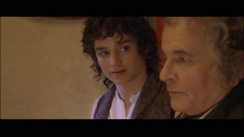 Фродо_и_Бильбо
