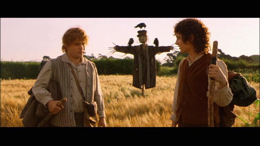 Фродо_и_Сэм