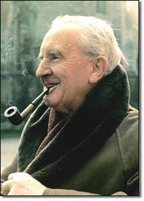 Tolkien2
